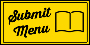 Submit Menu