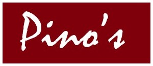 Pino's Contemporary Italian Restaurant & Wine Bar