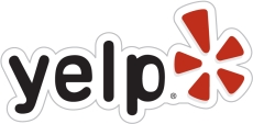 Yelp Logo