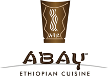 AbayRestaurant