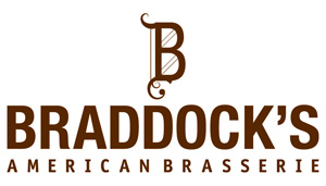 Braddocks American Brasserie
