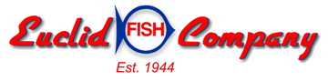 Euclid Fish Company
