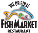 OriginalFishMarket