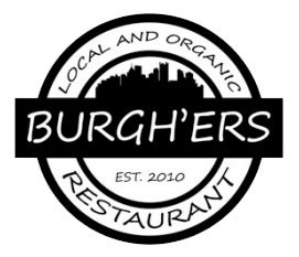burghers