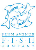 pennavefish
