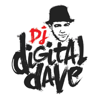 DJ Digital Dave