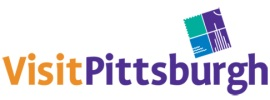 Visit Pittsburgh
