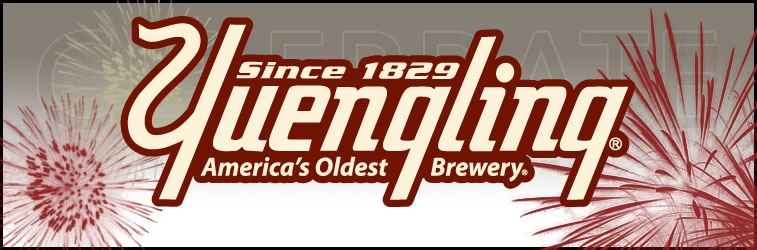 Yuengling Partner Feature Image