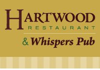 hartwood