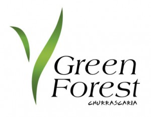 Green Forest Churrascaria & Steakhouse