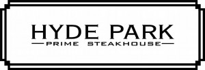 HydeParkSteakhouse