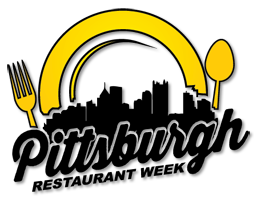 Pittsburgh Restaurant Week