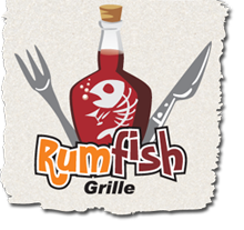 Rumfish Grille Pittsburgh