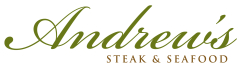 Andrew's Steak and Seafood