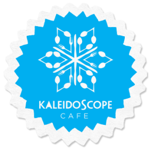 Kaleidoscope Cafe