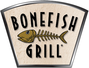 Bonefish Grill (North Hills)