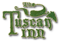 The Tuscan Inn