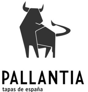 Pallantia Shadyside