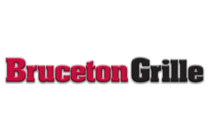 Bruceton Grille