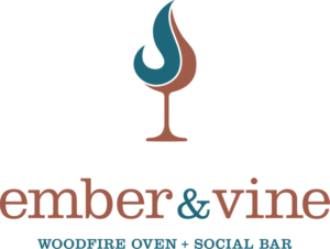 Ember And Vine Woodfire Oven & Social Bar