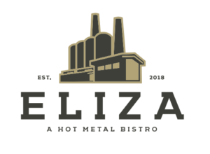 Eliza - Hot Metal Bistro