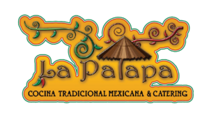 La Palapa Traditional Mexican Kitchen