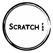 Scratch Food and Beverage