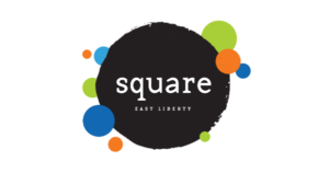 Square Cafe East Liberty