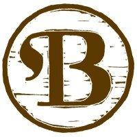 Bocktown Logo