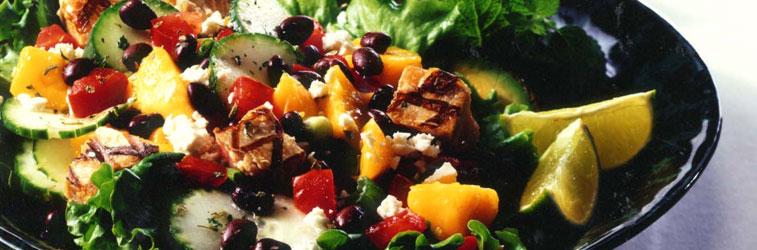 Celebrate Pittsburgh Restaurant Week - Suggest a Restaurant