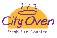 City Oven