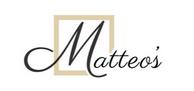 Matteos