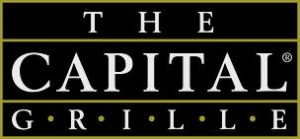 The Capital Grille Pittsburgh