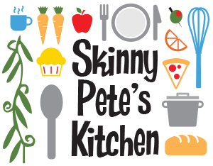 Skinny Pete's Kitchen