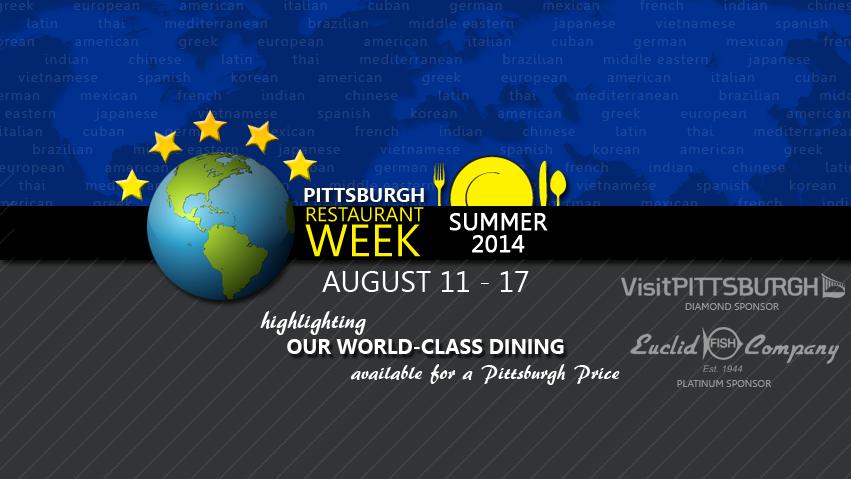 Summer 2014 Theme Announced
