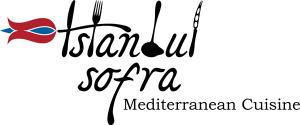 Istanbul Sofra