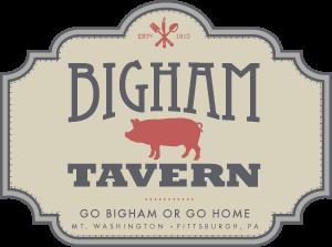 Bigham Tavern