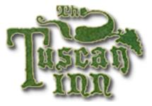 The Tuscan Inn