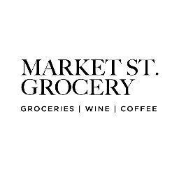 Market Street Grocery