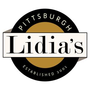 Lidia's