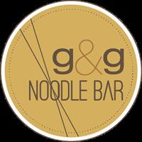 G&G Noodle Bar