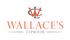 Wallace's Taproom