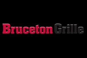 Bruceton Grille