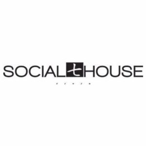 Social House 7
