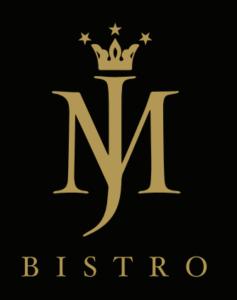 M&J Bistro