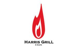 Harris Grill