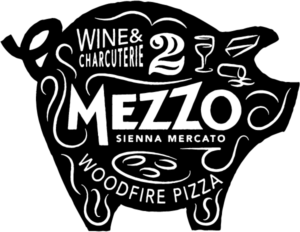 Mezzo at Sienna Mercato