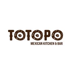 Totopo