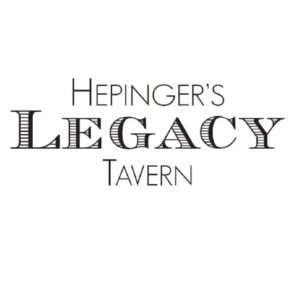 Hepinger's Legacy Tavern