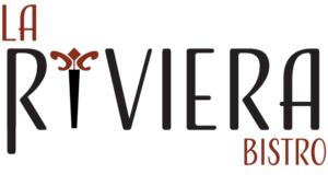 La Riviera Bistro Pittsburgh